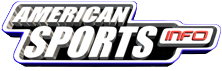 .::American-Sports.Info::.